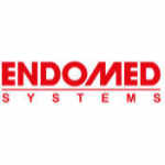 Endomed