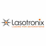 Lasertronix (Smart)